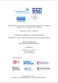 colloque-franco-dominicain-arbitrage-international
