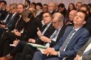 conference-21.12.18-sarrebruck13