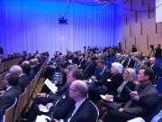 conference-21.12.18-sarrebruck2