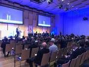 conference-21.12.18-sarrebruck1