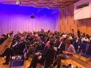 conference-21.12.18-sarrebruck4