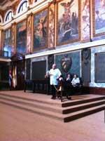Dr-Delio-Carreras-inaugurant-l-Universite-d-Ete-2011-2
