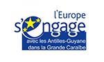 Logo-l-Europe-s-engage