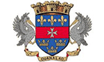 Logo-Collectivite-de-Saint-Barthelemy