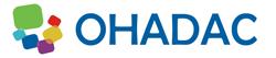OHADAC.com
